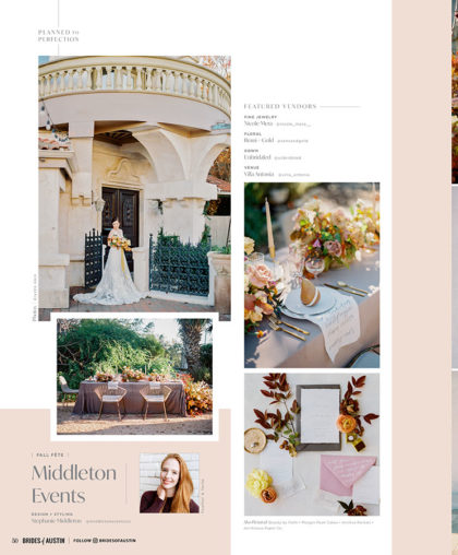 BOA_FW20_Planned-to-Perfection_Middleton-Events_001