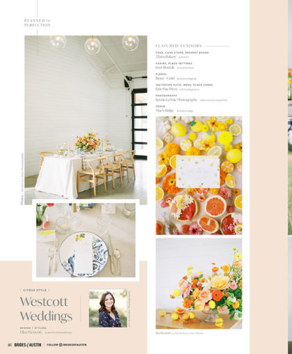 BOA_FW20_Planned-to-Perfection_Westcott-Weddings_002