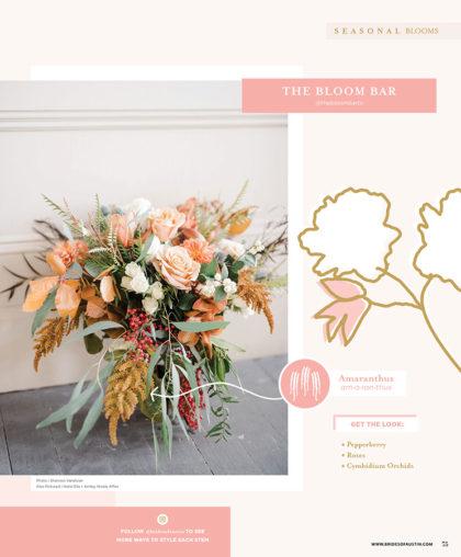 BOA_FW20_Seasonal-Blooms_009