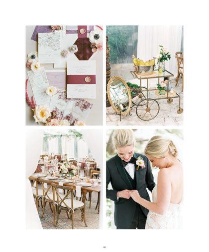 BOA_FW20_Wedding-Announcements_A-002