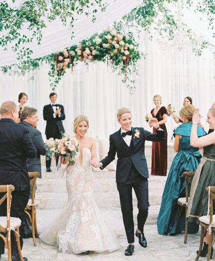 BOA_FW20_Wedding-Announcements_A-003