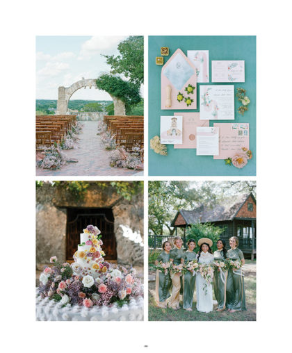 BOA_FW20_Wedding-Announcements_A-006