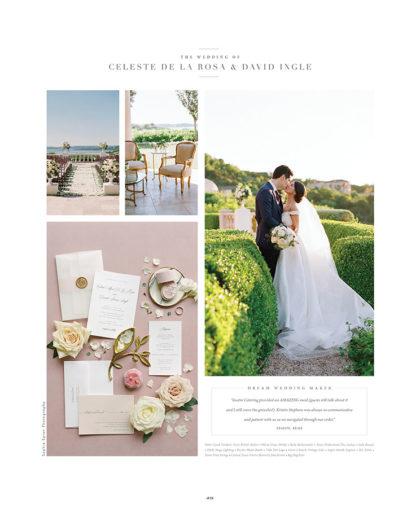 BOA_FW20_Wedding-Announcements_A-019