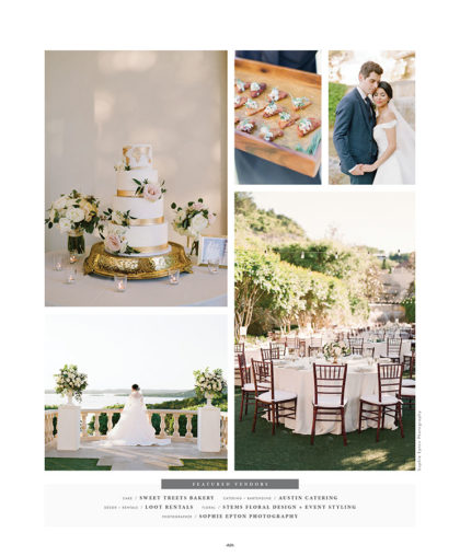 BOA_FW20_Wedding-Announcements_A-020