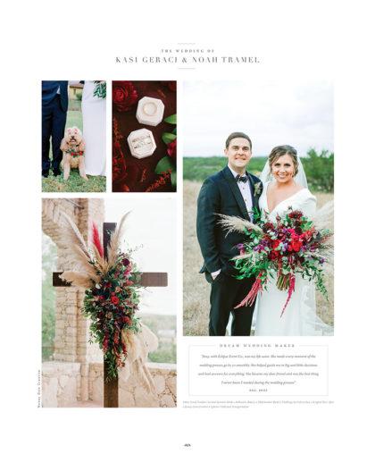 BOA_FW20_Wedding-Announcements_A-023