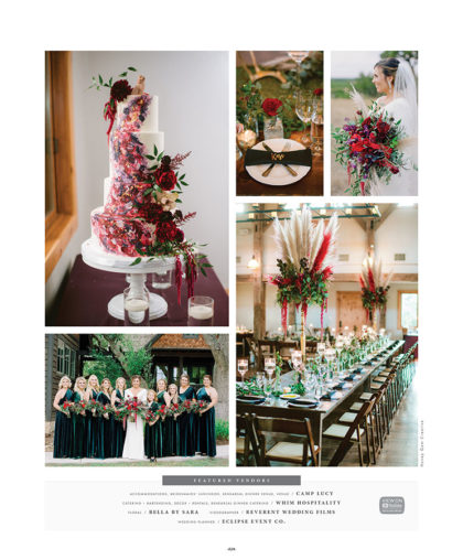 BOA_FW20_Wedding-Announcements_A-024