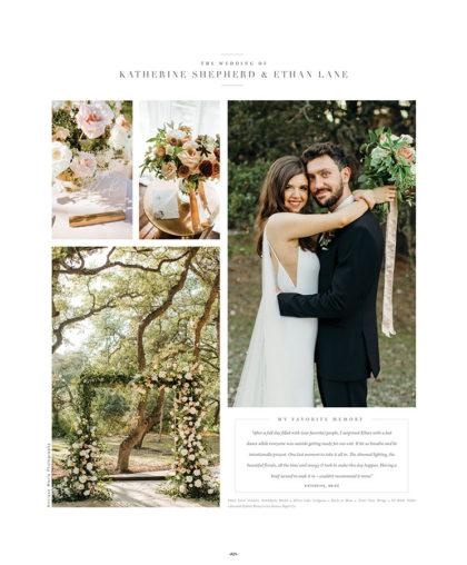 BOA_FW20_Wedding-Announcements_A-025