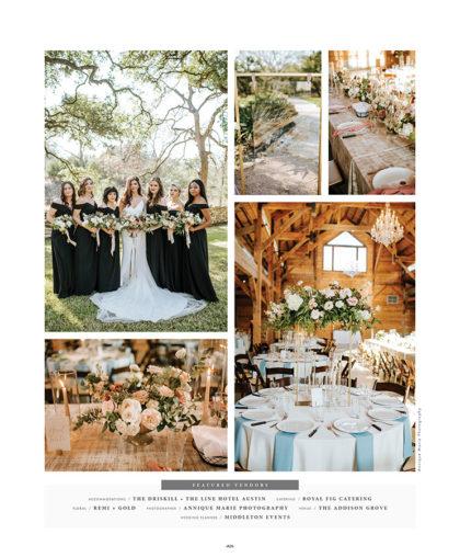 BOA_FW20_Wedding-Announcements_A-026