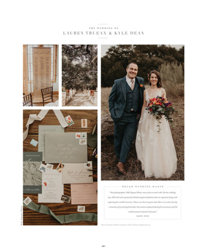 BOA_FW20_Wedding-Announcements_A-031