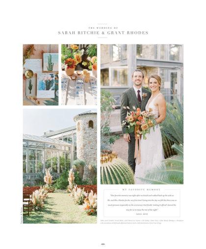 BOA_FW20_Wedding-Announcements_A-035