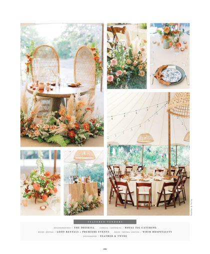 BOA_FW20_Wedding-Announcements_A-036