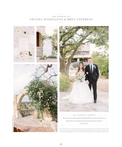 BOA_FW20_Wedding-Announcements_A-043