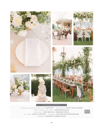 BOA_FW20_Wedding-Announcements_A-044