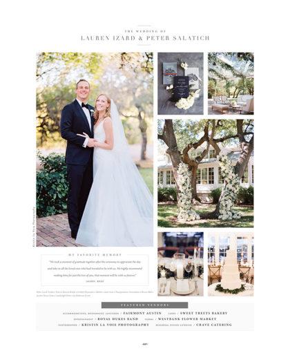 BOA_FW20_Wedding-Announcements_A-047