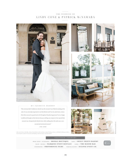BOA_FW20_Wedding-Announcements_A-048