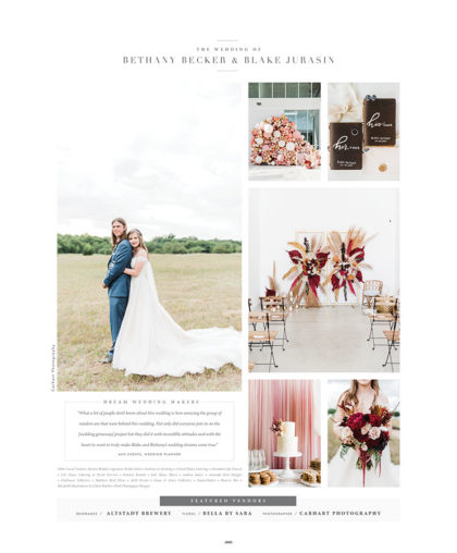 BOA_FW20_Wedding-Announcements_A-049