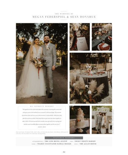BOA_FW20_Wedding-Announcements_A-052