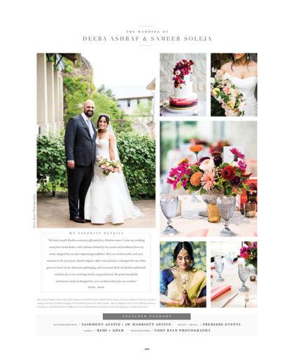 BOA_FW20_Wedding-Announcements_A-053