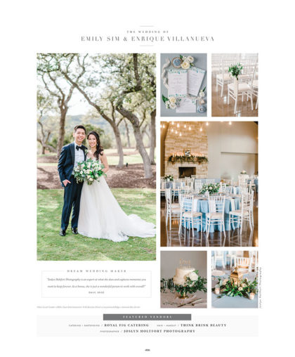 BOA_FW20_Wedding-Announcements_A-056