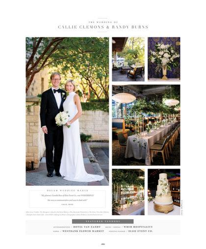 BOA_FW20_Wedding-Announcements_A-058