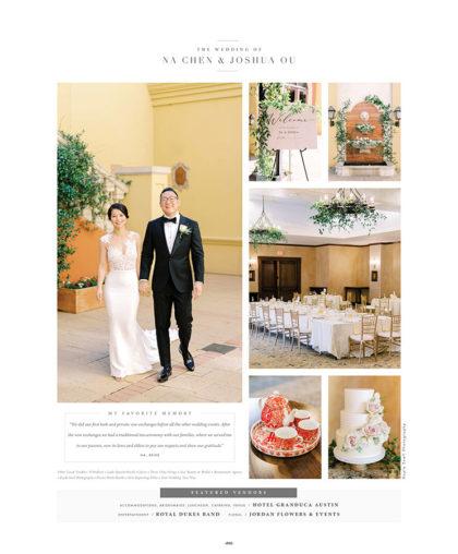 BOA_FW20_Wedding-Announcements_A-060