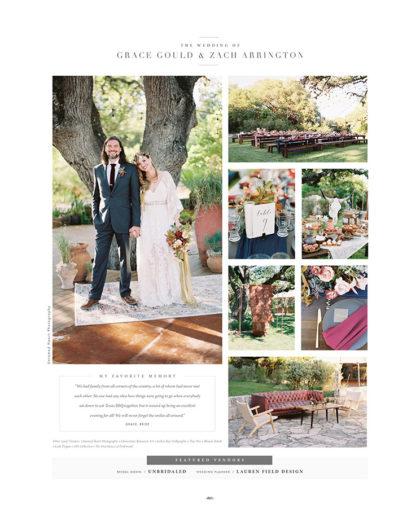 BOA_FW20_Wedding-Announcements_A-061