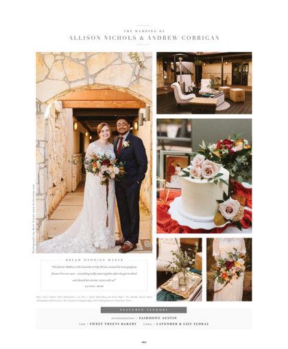 BOA_FW20_Wedding-Announcements_A-063
