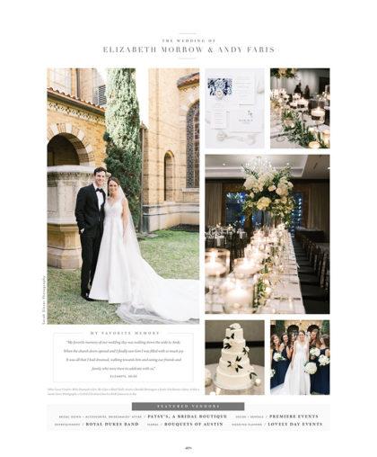BOA_FW20_Wedding-Announcements_A-071