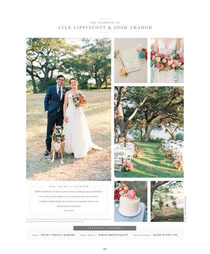 BOA_FW20_Wedding-Announcements_A-072