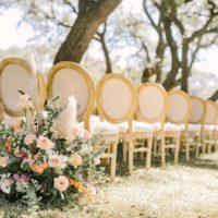 Romantic Garden Styled Shoot Austin Wedding Venue The Addison Grove Austin Wedding Planner Lovely Day Austin