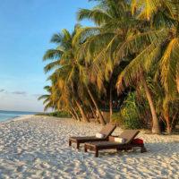 Get Our Dream Honeymoon Ideas + Tips