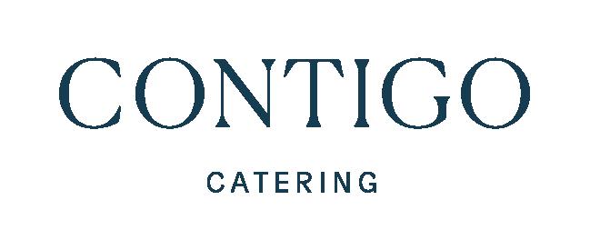 Contigo Catering - Austin