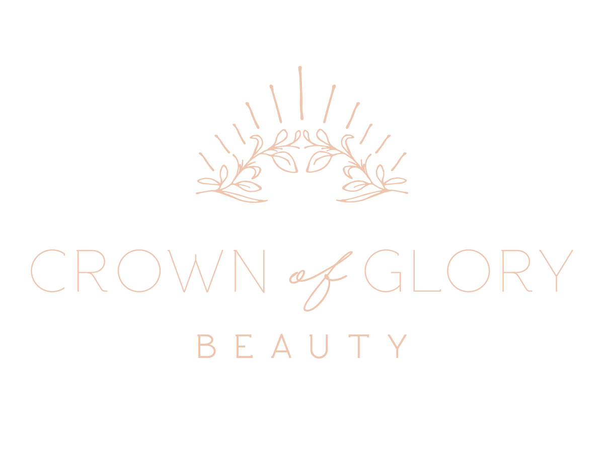 Crown of Glory Beauty - Austin