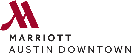 Austin Marriott Downtown - Austin Wedding Venues