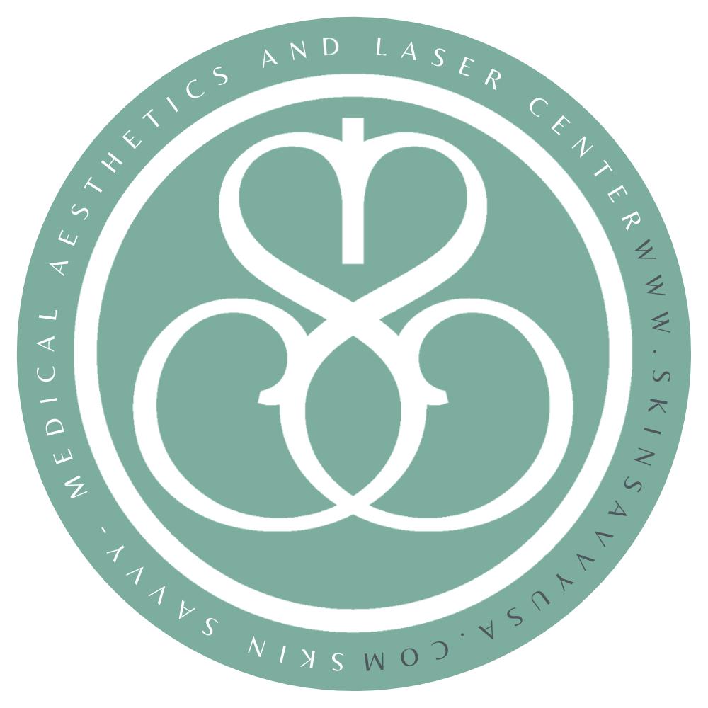 Skin Savvy  Medical Aesthetics and Laser Center - Austin