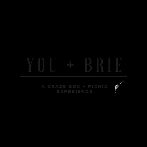 You + Brie - Austin Wedding Bachelorette Parties