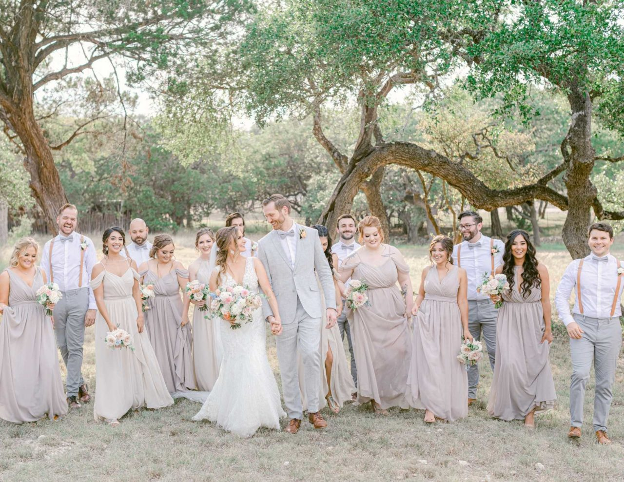 Reagan Wright Photography - Austin Wedding Photography