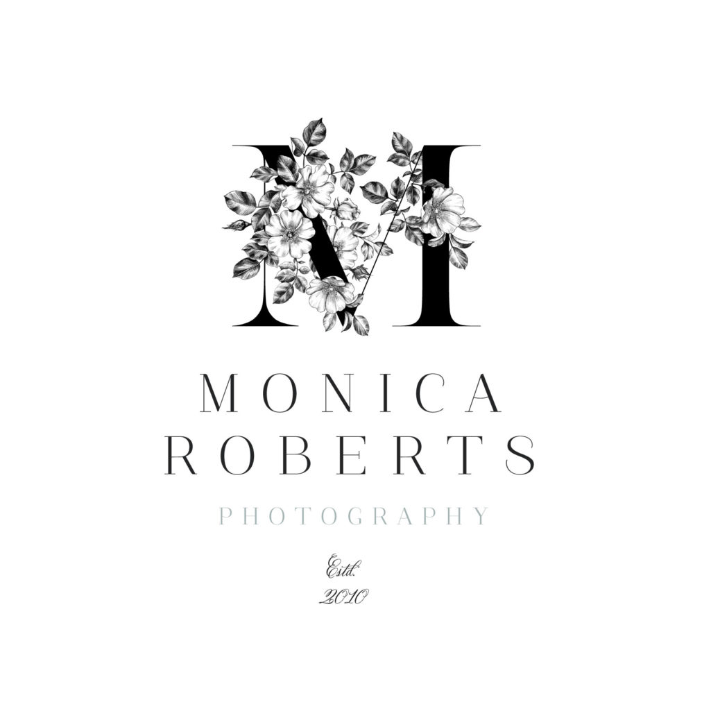 Monica Roberts Photography - Austin