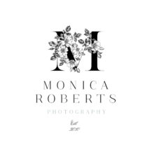 Monica Roberts Photography Photography