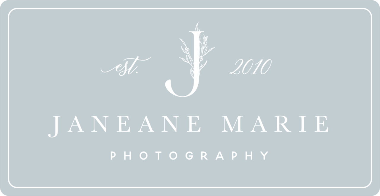 Janeane Marie Photography - Austin