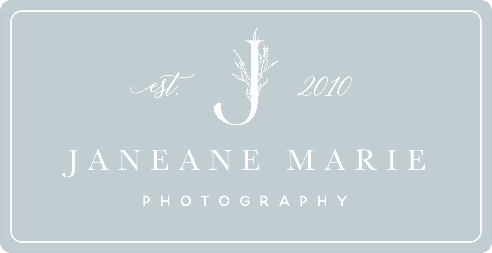 Janeane Marie Photography Photography