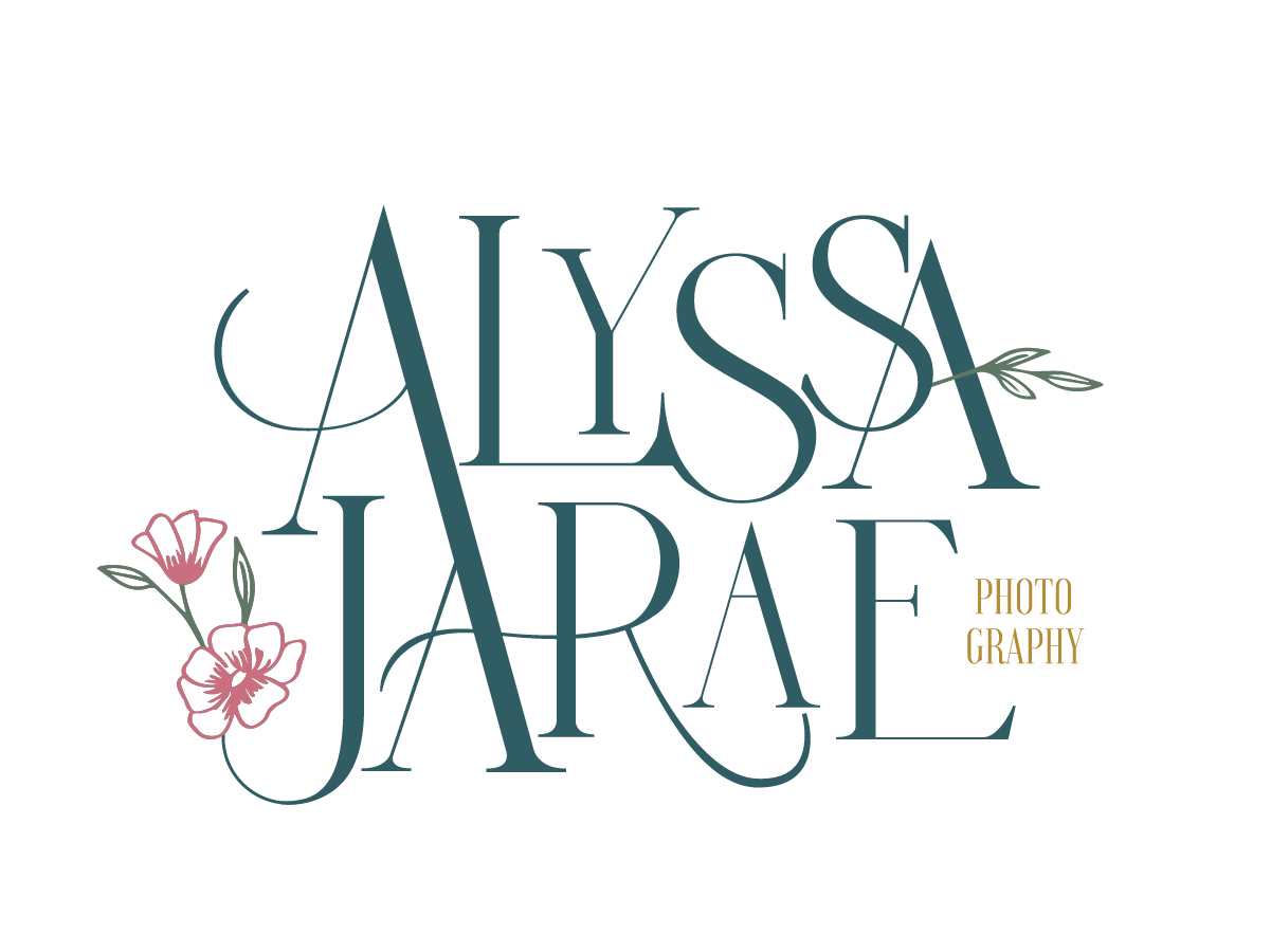 Alyssa Jarae Photography - Austin Wedding Photography