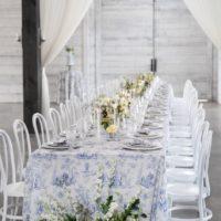 Rustic Grandeur Micro Wedding Inspiration Austin Wedding Venue Two Wishes Ranch Events Austin Wedding Planner Lauren Field Design