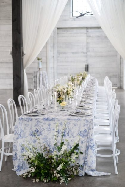 Rustic Grandeur Micro Wedding Inspiration Austin Wedding Venue Two Wishes Ranch Events Austin Wedding Planner Lauren Field Design