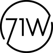 71 West Accommodations, Venues