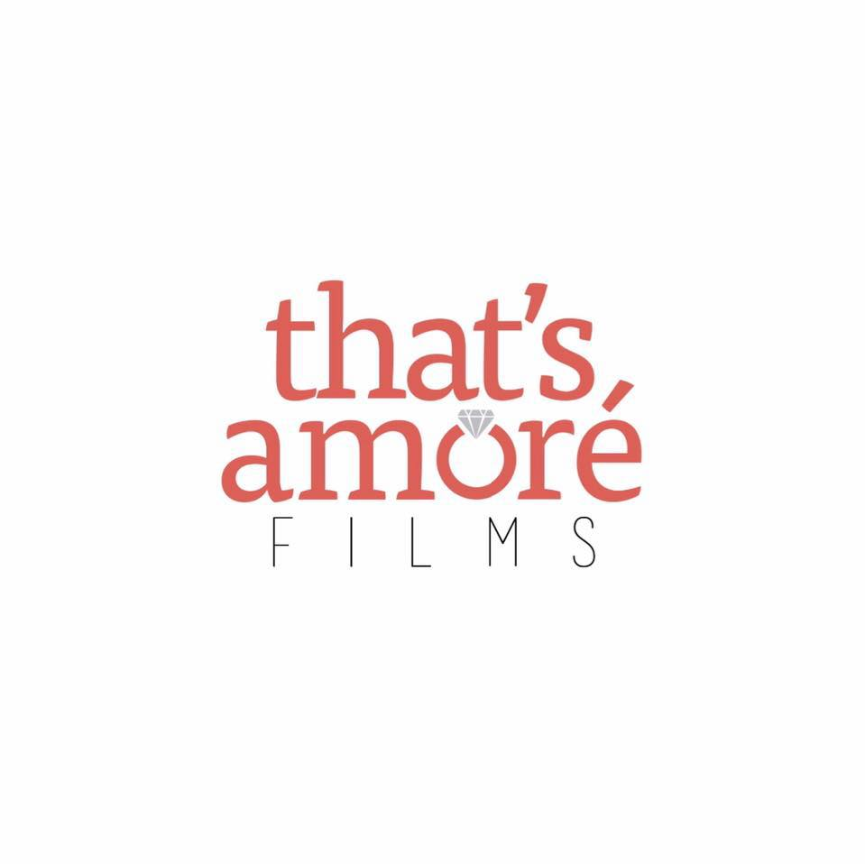 Thats Amore Films - Austin Wedding Videography