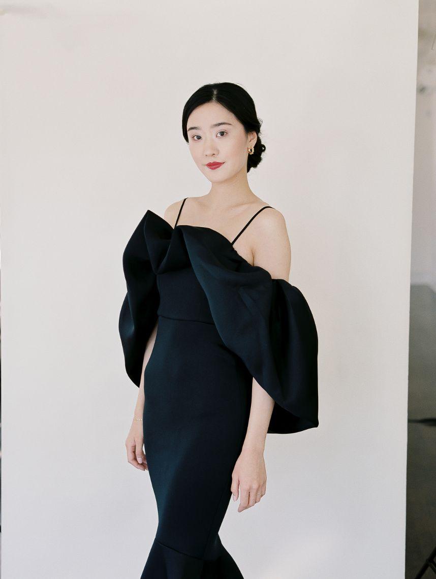 Beauty Style Personality Quiz | Modern Maven