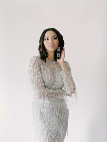 Beauty Style Personality Quiz | Glam Goddess