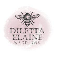 Diletta Elaine Weddings Wedding Planner