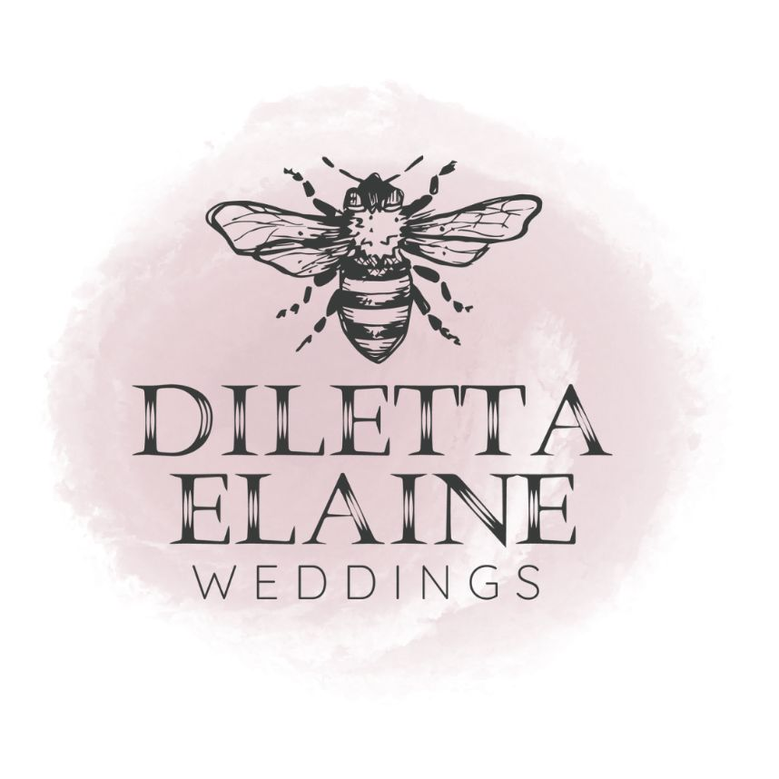 Diletta Elaine Weddings - Austin Wedding Wedding Planner
